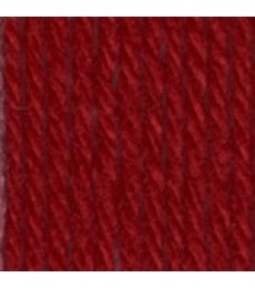 Merino Magic - 202 - 10 x 50g