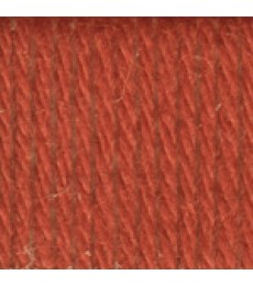 Merino Magic - 209 - 10 x 50g