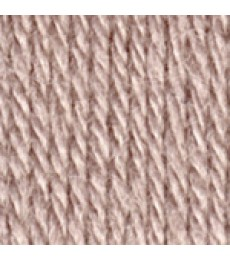 Merino Magic - 213 - 10 x 50g