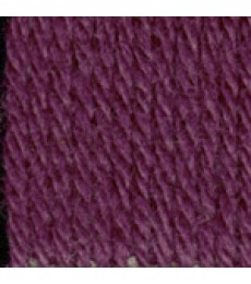 Merino Magic - 216 - 10 x 50g