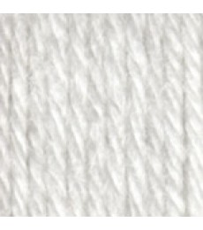 Merino Magic - 226 - 10 x 50g