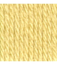 Merino Magic - 228 - 10 x 50g
