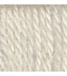 Mohair - Cream - 338 - 10 x 50g