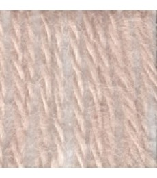 Mohair - Natural - 345 - 10 x 50g