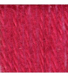 Mohair - Hot Pink - 347 - 10 x 50g