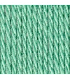 Cotton B5 Green - 10 x 50g