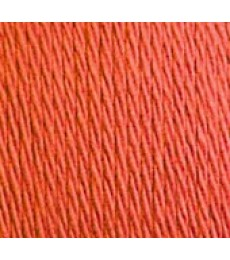 Cotton B3 Jaffa - 10 x 50g