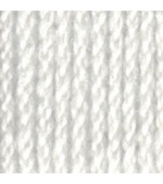 Easycare Pure Wool - 705 - 10 x 50g