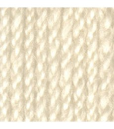 Easycare Pure Wool - 735 - 10 x 50g