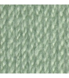 Easycare Pure Wool - 758 - 10 x 50g