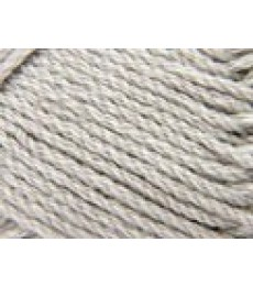 Bluebell D5 Dove Grey - 10 x 50g
