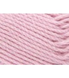 Bluebell C6 Pink Satin - 10 x 50g