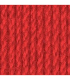 Bluebell B7 Red Glow - 10 x 50g