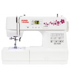 Janome DC1030