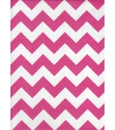 Happily Ever After 6 - Chevron -25cm