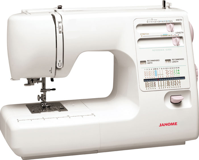 Janome Ms40le Janome Machines Sewing Machines Parts Gorgeous Janome Sewing Machines Melbourne
